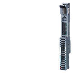 Siemens Simatic S7 6ES7193-6BP20-0BA0 ET 200 SP Baseunit Neu