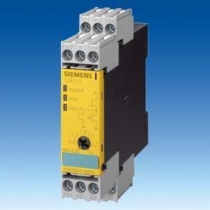 Siemens Sirius 3TK2823-1CB30 Leistungsschalter